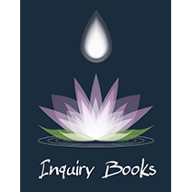 inquiry logo
